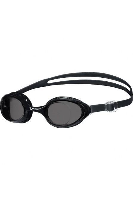 ARENA AIR SOFT GOGGLES