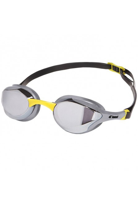 JAKED RACING MIRROR GOGGLE