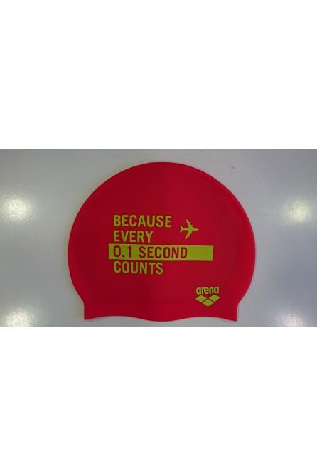 ARENA LTD CAP