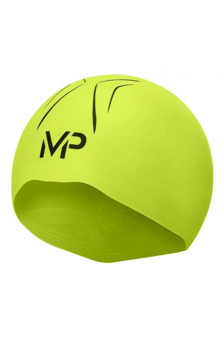 MP SILICONE RACING CAP