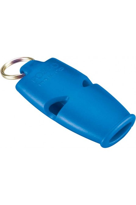 FOX 40 WHISTLE MICRO