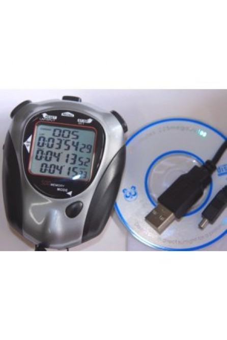 STOPWATCH FASTIME26