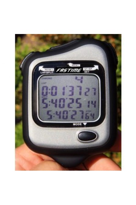 STOPWATCH FASTIME27