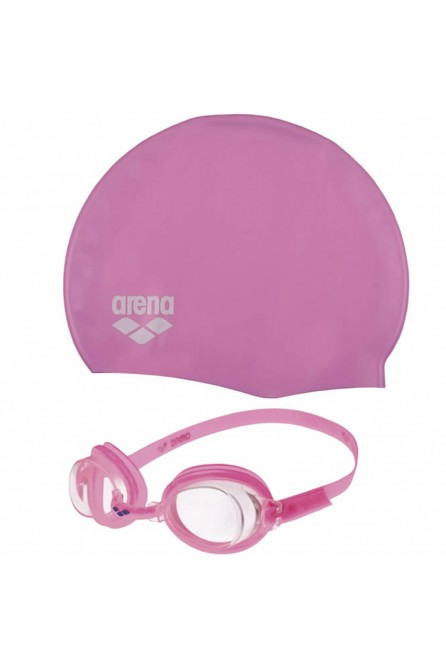 ARENA TRAINING POOL SET JUNIOR