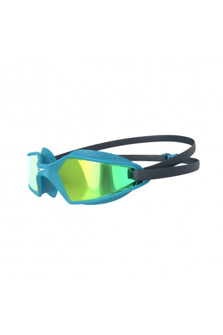 SPEEDO HYDROPULSE MIRROR JUNIOR