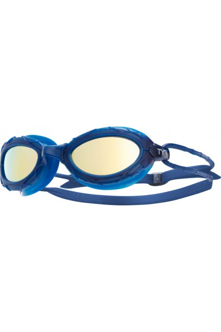 TYR NEST PRO MIRRORED GOGGLES