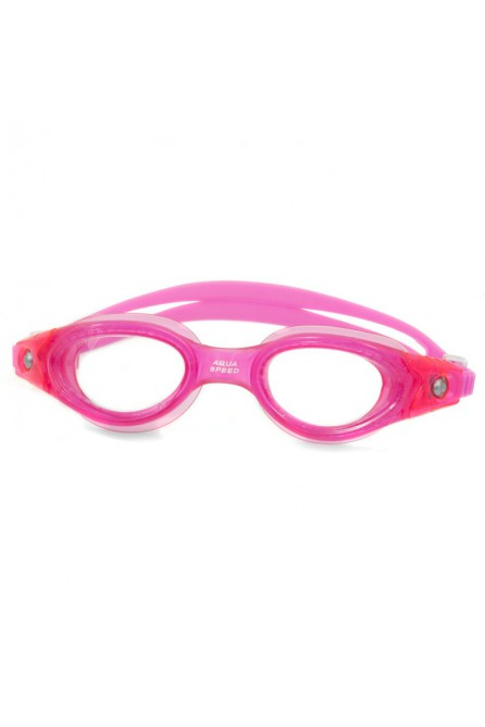 AQUASPEED PACIFIC JUNIOR GOGGLES
