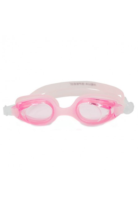 AQUASPEED SELENE JUNIOR GOGGLES