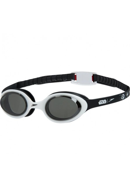 SPEEDO STAR WARS JUNIOR GOGGLES