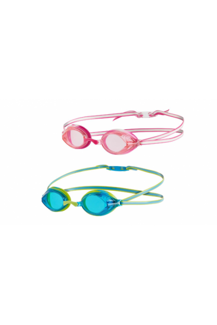 SPEEDO VENGEANCE JUNIOR GOGGLES