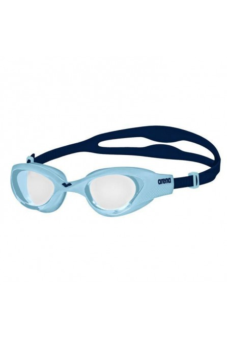 ARENA THE ONE JR GOGGLES