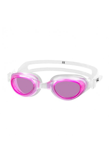 AQUASPEED AGILA  JUNIOR GOGGLES