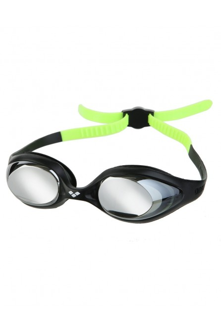 ARENA SPIDER MIRROR TRAINING GOGGLES JR