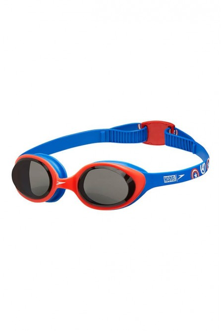 SPEEDO AVENGERS JUNIOR GOGGLES