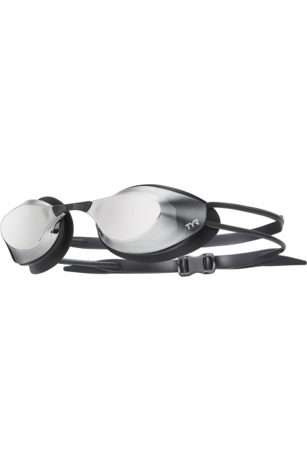 TYR STEALTH MIRROR RACING GOGGLES