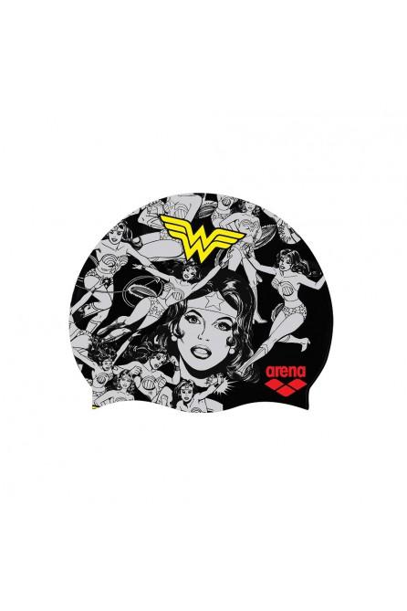 ARENA CAP WONDER WOMAN