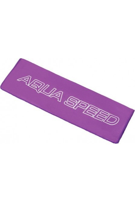 AQUASPEED MICROFIBER TOWEL
