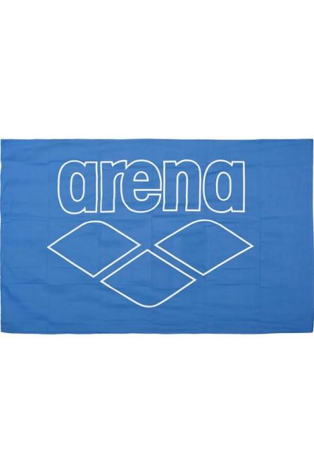 ARENA MICROFIBER TOWEL