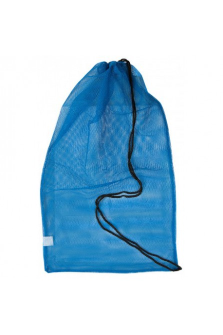 AQUASPEED MESH BAG