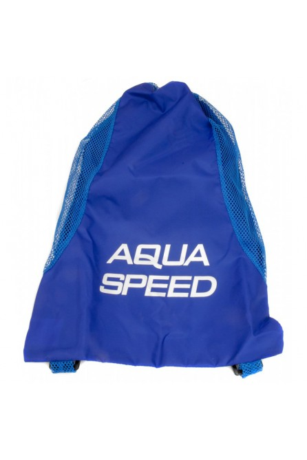 AQUASPEED MESH BAG JR