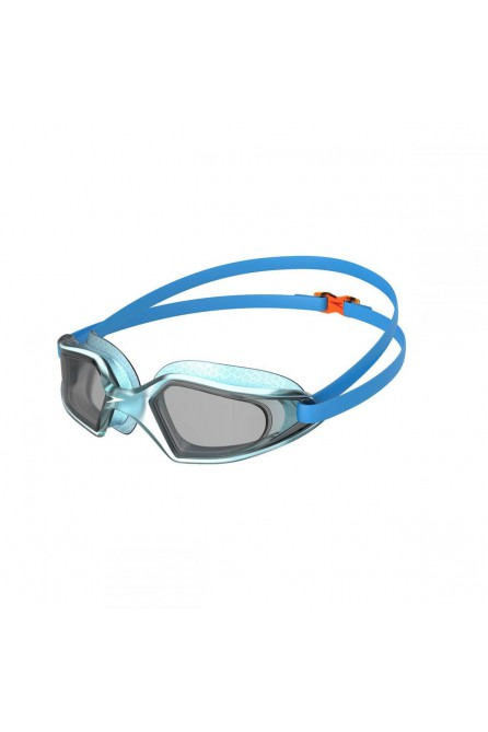 SPEEDO HYDROPULSE JUNIOR