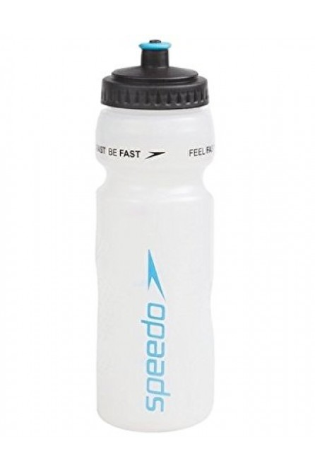 SPEEDO WATER BOTTLE