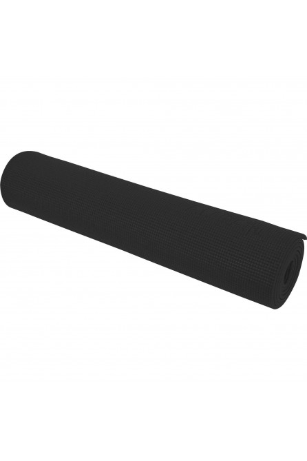 AMILA YOGA & PILATES MAT