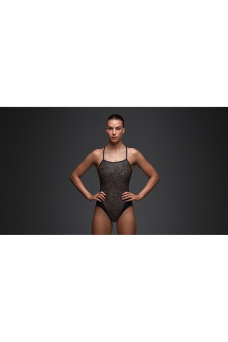 FUNKITA LEATHER SKIN WOMEN SWIMWEAR