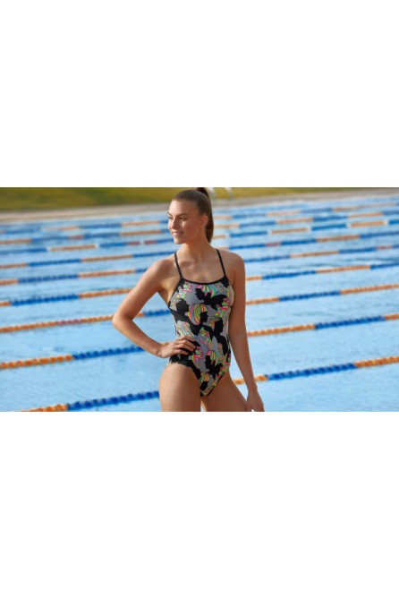 FUNKITA FACE OFF WOMEN SWIMWEAR