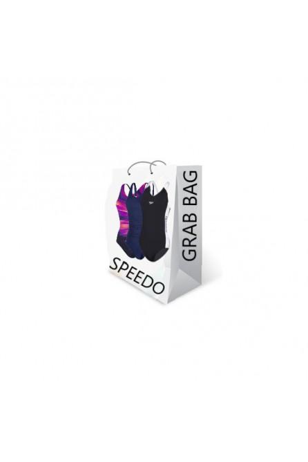 SPEEDO GRAB BAG WOMEN SWIMWEAR